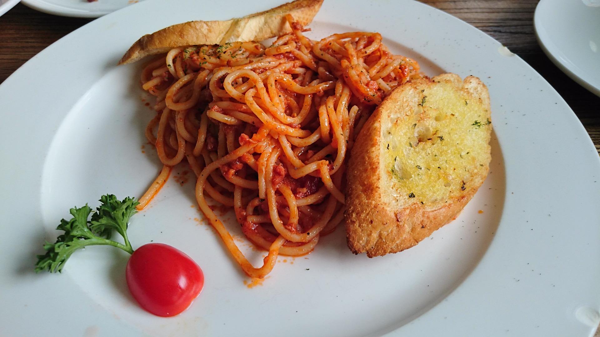 food-1253393_1920