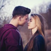 10 Simple Ways to Show Her You Are A Gentleman